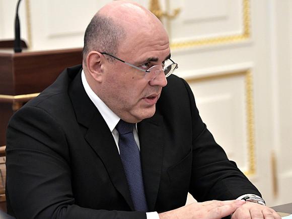 На программу переподготовки работников заложили миллиарды рублей