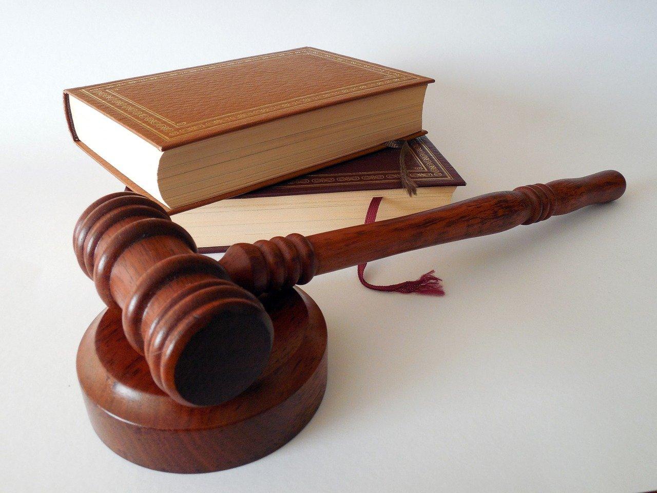 Какие законы вступают в силу в апреле