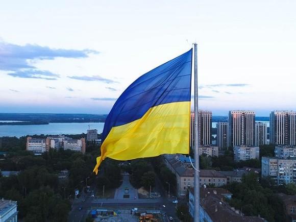 За год гражданство Украины запросили 260 человек, большинство из них — россияне