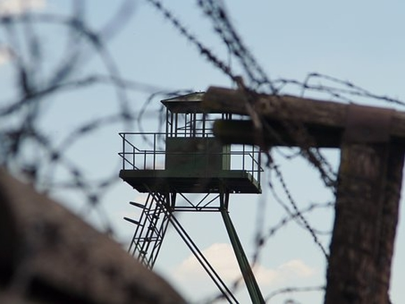 За оскорбление ветеранов в России теперь будут сажать в тюрьму