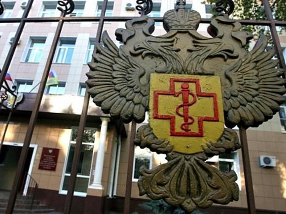 В России человек инфицировался птичьим гриппом