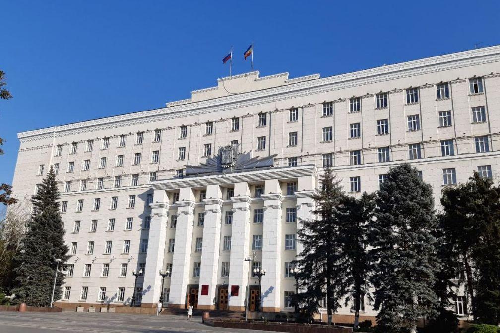 Финансовая поддержка муниципалитетов Дона увеличится на 630,4 млн рублей