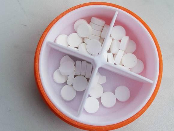 Врачей не будут наказывать за утерю наркотического препарата