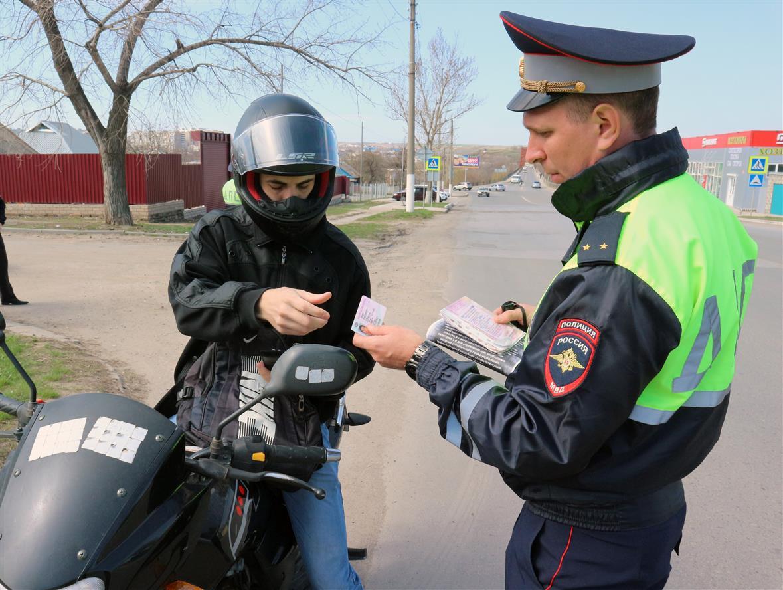 Опаснее мотоциклов на дороге только электросамокаты