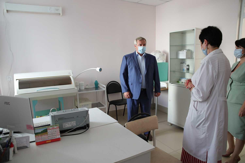 Профинансирована закупка лекарств для пациентов с орфанными заболеваниями