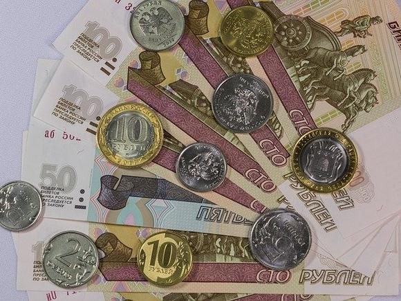 Путин анонсировал новые ежемесячные выплаты семьям с детьми