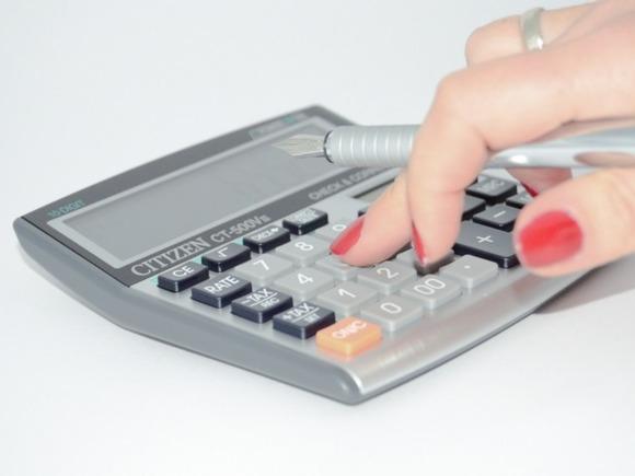 Госдума отказалась освободить от налога минимальные зарплаты