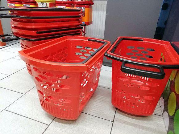Минтруд и Росстат предложили упразднить потребительскую корзину