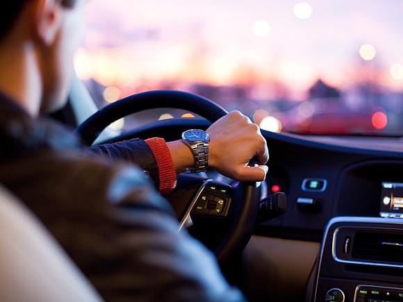 Госдума может ужесточить наказание для пьяных водителей-рецидивистов