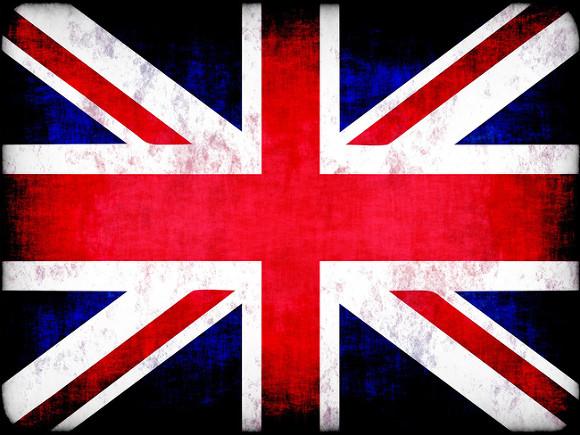 Британия ввела против России антикоррупционные санкции