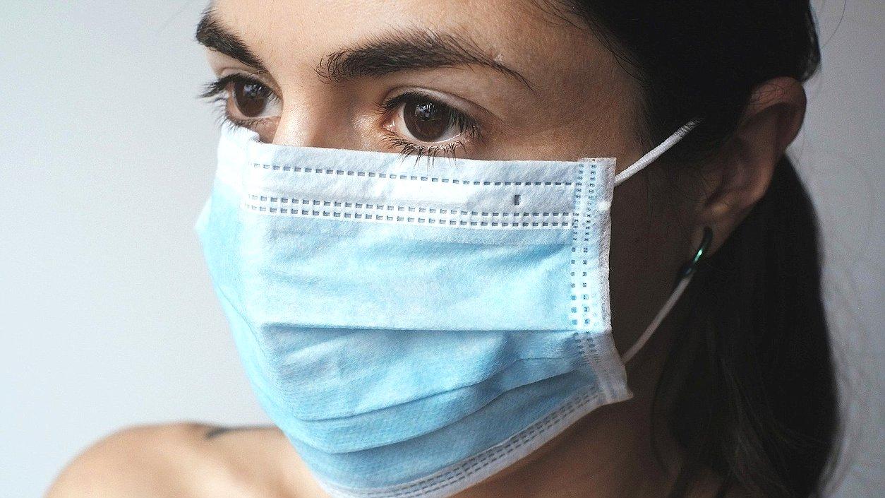 Вакцина от ковида станет профилактической прививкой