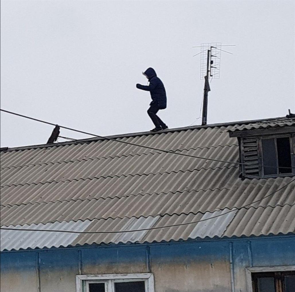 В Белокалитвинском районе создали список мест, потенциально опасных для детей