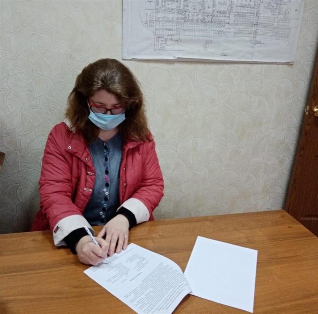 Жильцы МКД в поселениях Белокалитвинского района будут переселены