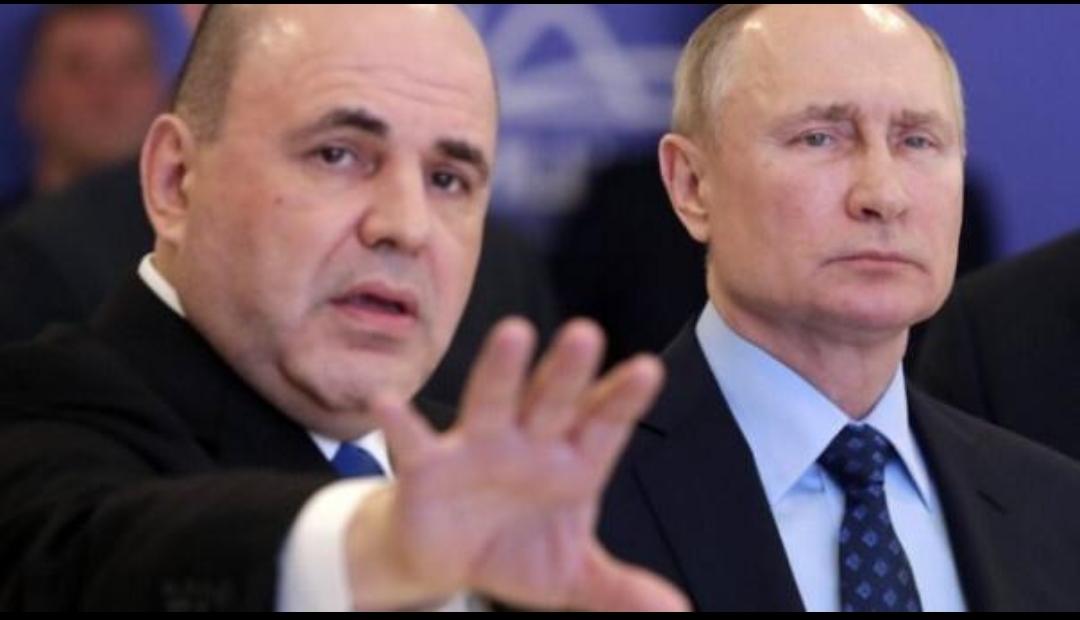 Президент: «Власть должна получать не «причесанные», а объективные данные о проблемах россиян»