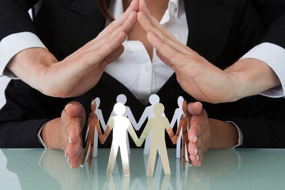 Подать документы для признания статуса социального предприятия можно до 1 мая