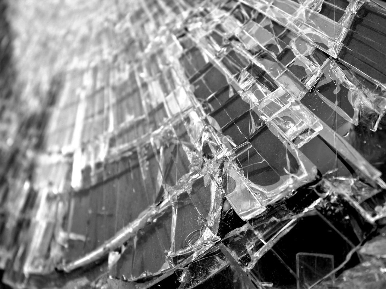 В Новочеркасске возбудили уголовное дело по факту ДТП с пятью погибшими