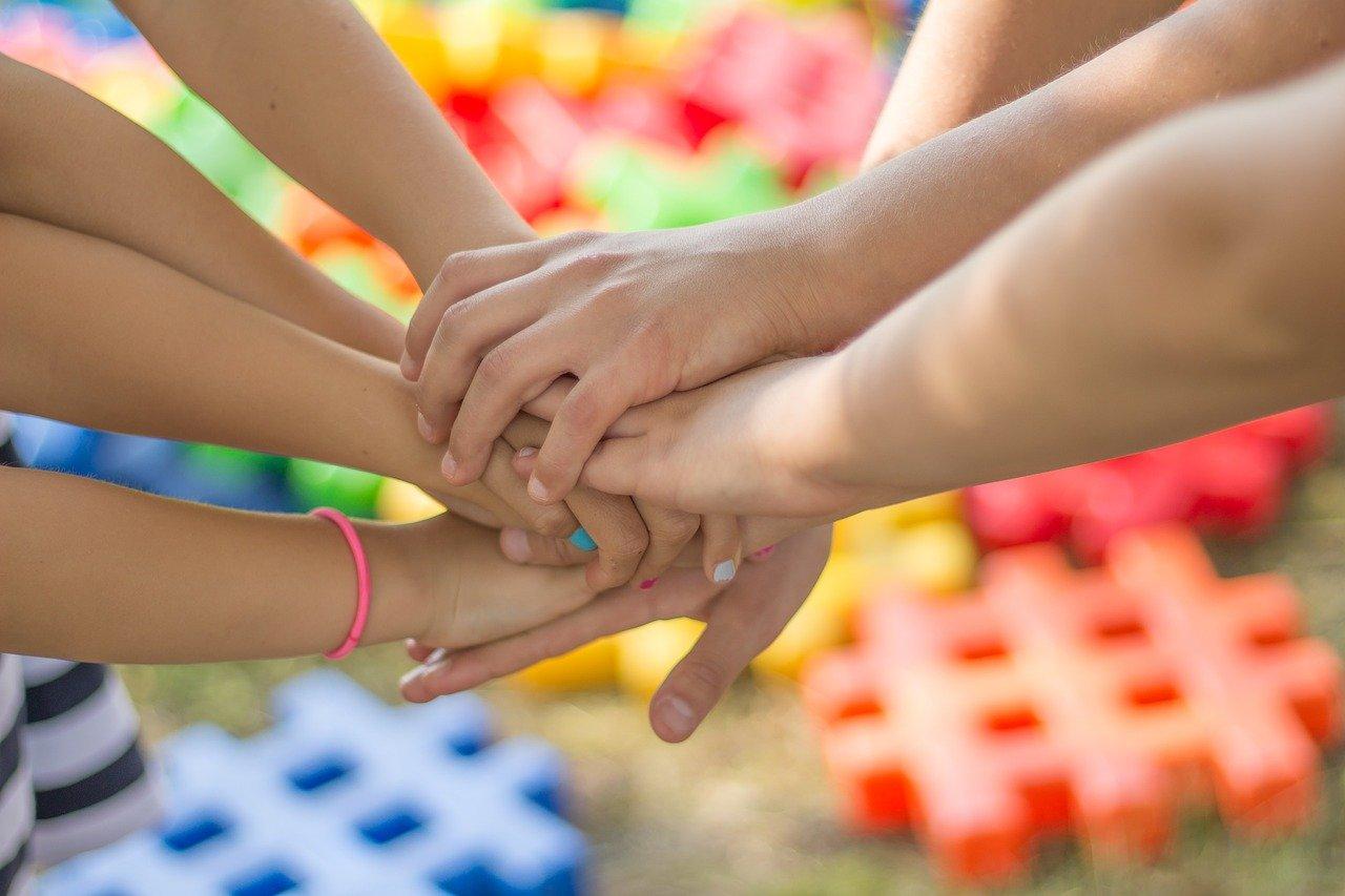 Бесплатные путевки в детский лагерь
