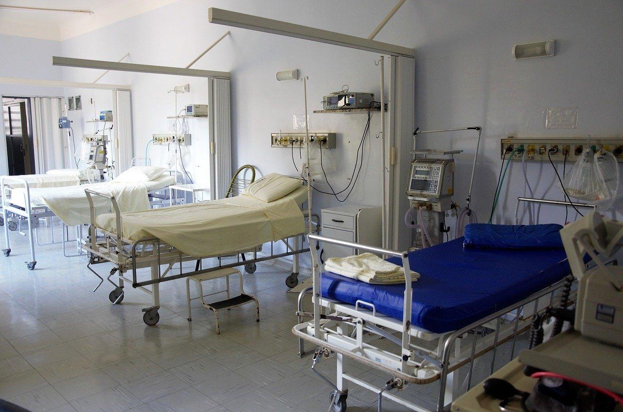 Строить больницы – не планируется