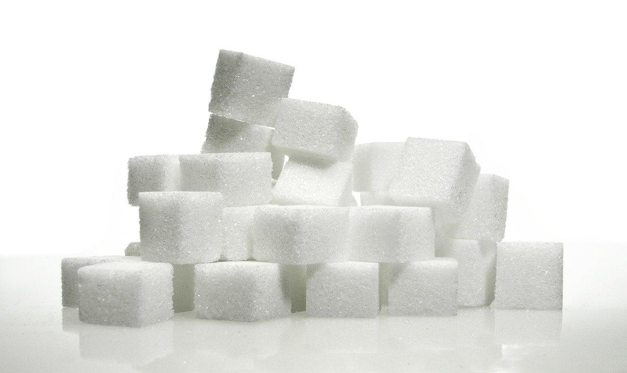 9 млрд рублей выделили производителям сахара и подсолнечного масла