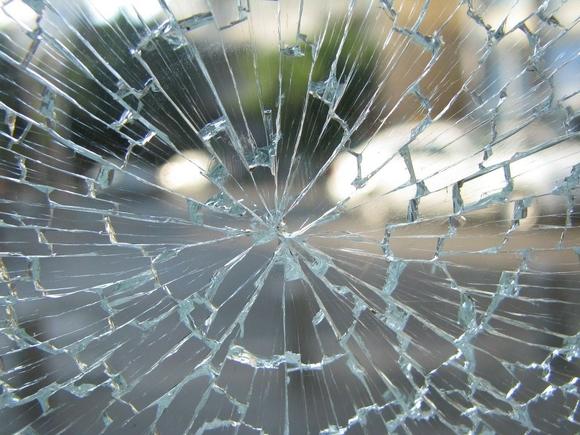 В Ростовской области подросток устроил смертельное ДТП