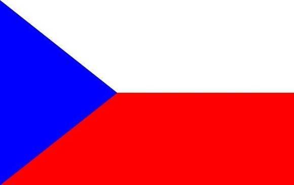 Чехия поблагодарила страны Балтии за выдворение российских дипломатов