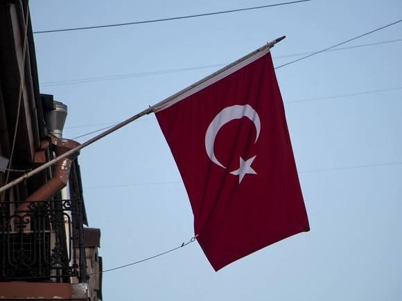Поехал в Турцию — привез ковид