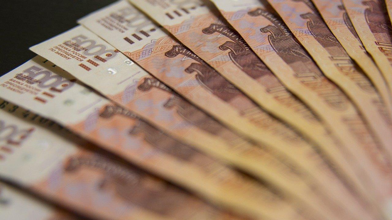 В Ростове-на-Дону лжесотрудник банка украл более 380 тысяч рублей