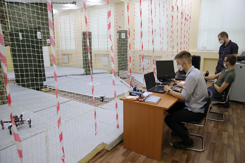 Ростовской области выделили 19 тыс. бюджетных мест