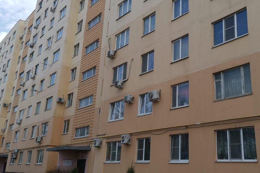 Донской регион получит поддержку от «Фонда ЖКХ»