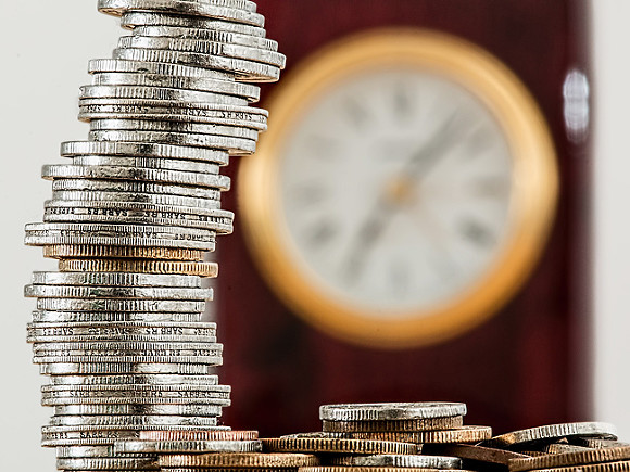 Деньги коррупционеров отправят на пополнение Пенсионного фонда