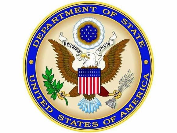 США задействовали все инструменты для остановки «Северного потока-2»