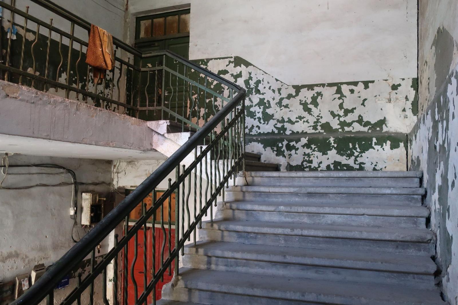 В Ростовской области ускоренно завершиться проекта расселения граждан из аварийного жилья
