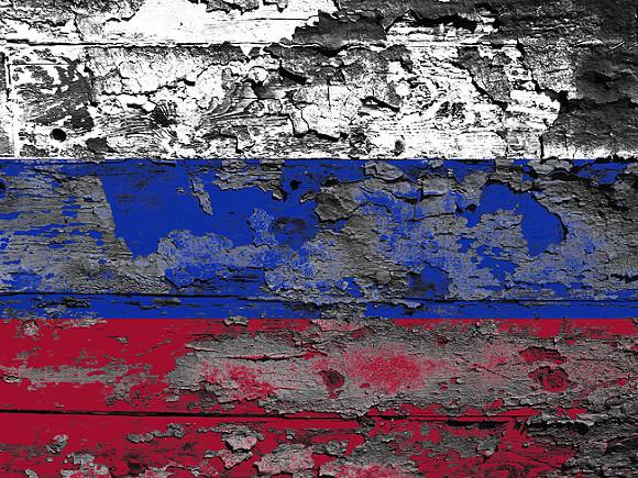 Май принес ряд нововведений для россиян