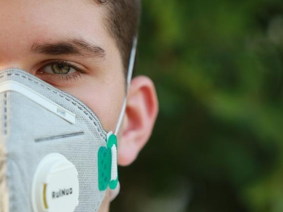 Пандемия коронавируса в мире пошла на спад