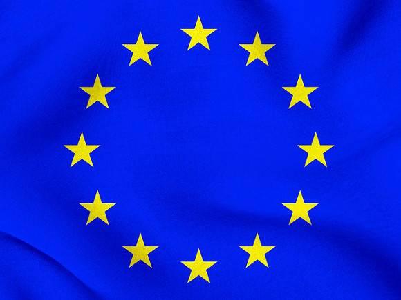 Лидеры ЕС на саммите осудили «провокационные действия» России