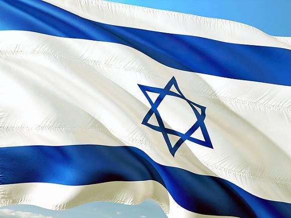 Израиль запретил своим гражданам ездить в Россию