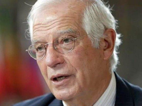 «Единогласно»: в ЕС решили не обострять отношения с Россией