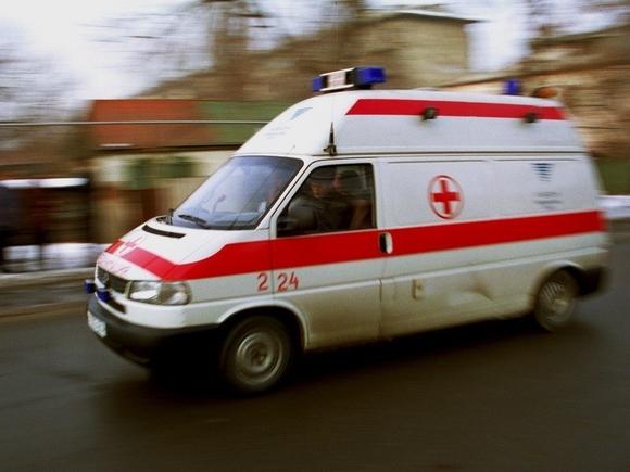 В Туле трехлетний ребенок умер от отравления продуктами из магазина