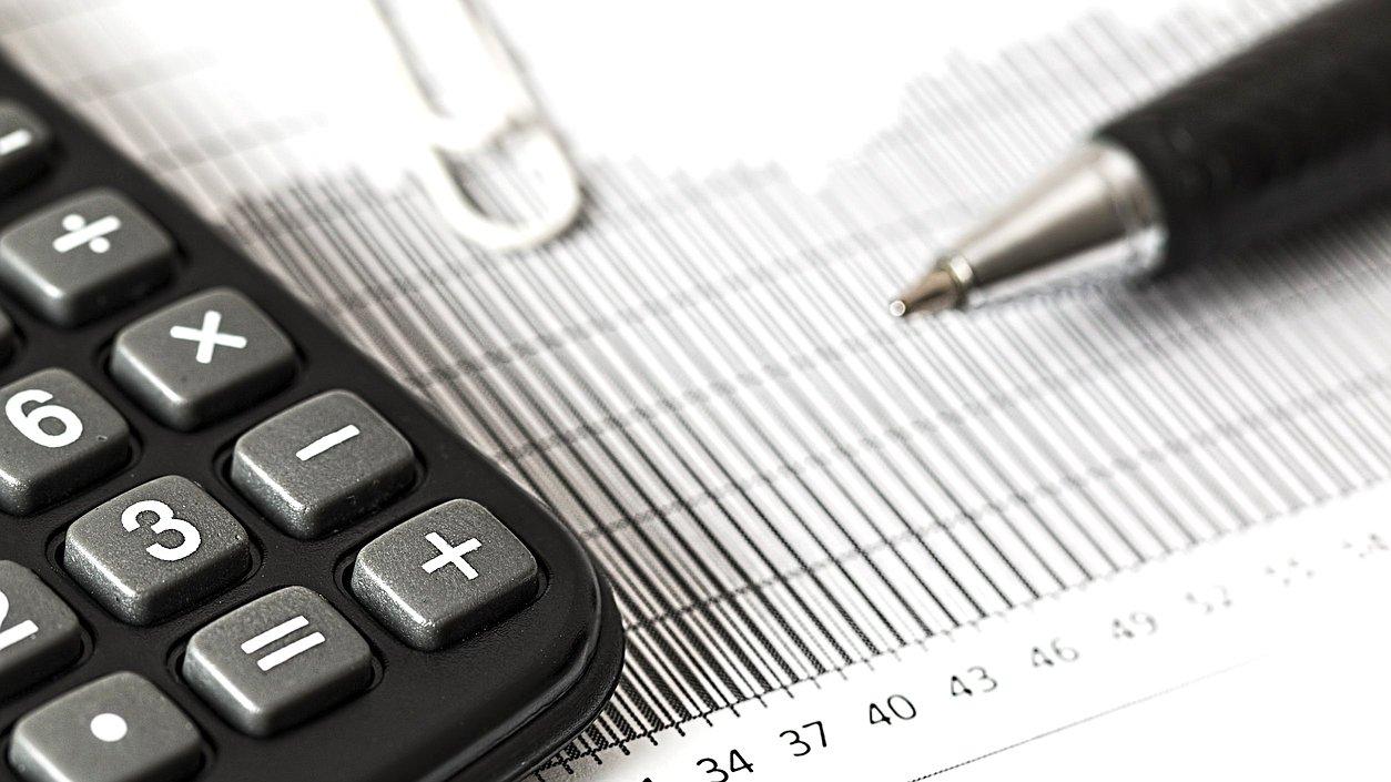 Вернуть налоговый вычет станет проще: новый закон вступил в силу
