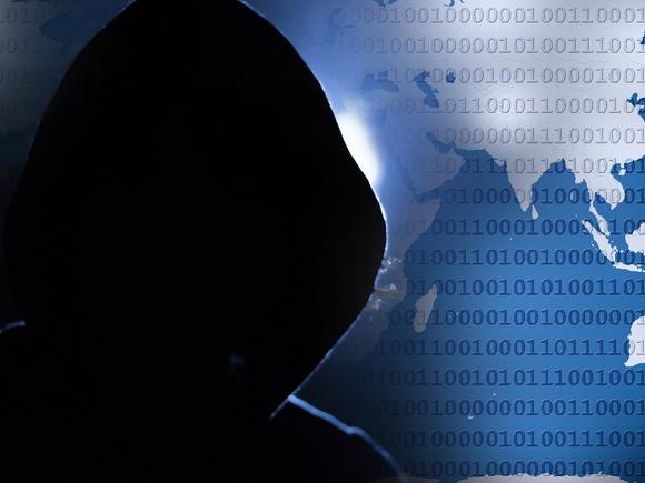 В США россиянина приговорили к 5 годам тюрьмы за киберпреступление