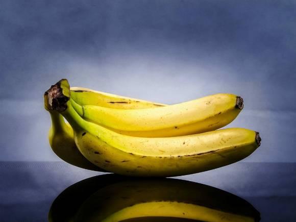В Эквадоре в грузе с бананами для России нашли наркотики