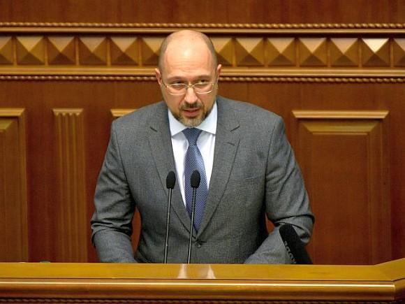 Украина запретила своим авиакомпаниям летать над Белоруссией
