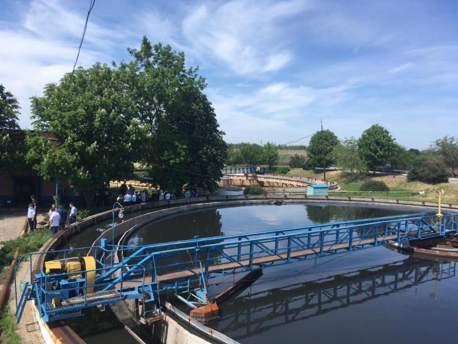 Главному инженеру водоканала предъявили обвинение после трагедии под Таганрогом