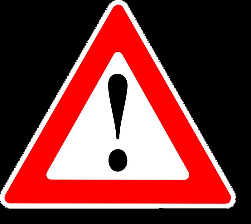 Нарушения в области обращения с ТКО обнаружены в Насонтовской школе