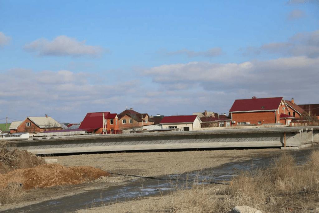 Донской минтранс против участия минсельхоза в распределении денег на сельские дороги