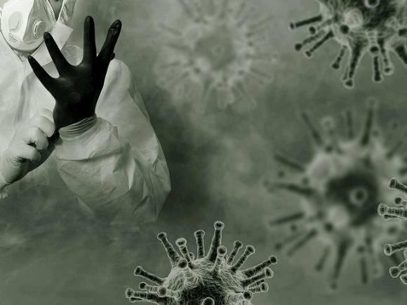 Глава ВОЗ предсказал появление более заразного и смертоносного вируса