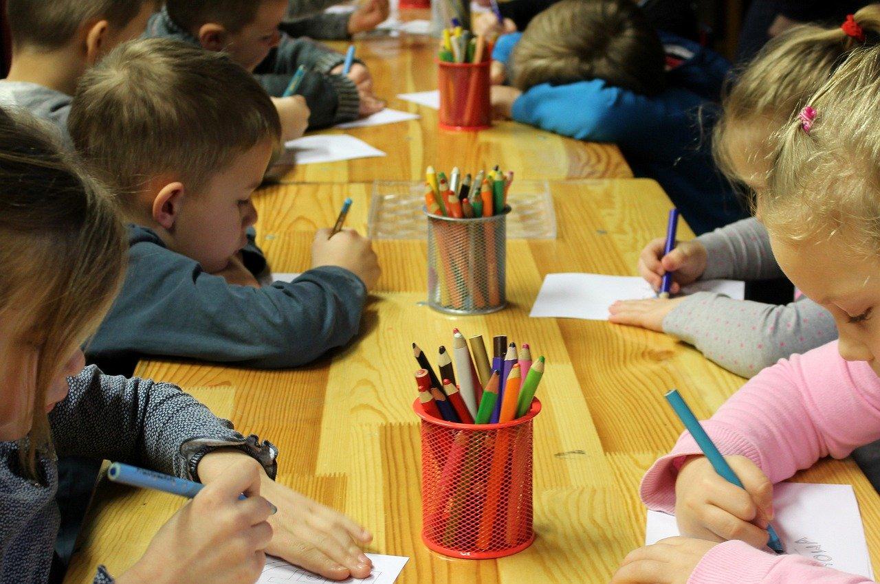 В Архангельске ротавирусом заразились 17 детсадовцев, один в больнице