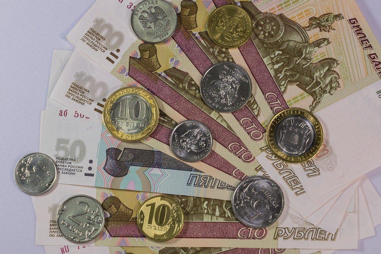 В России будет выплачиваться новое пособие на ребенка