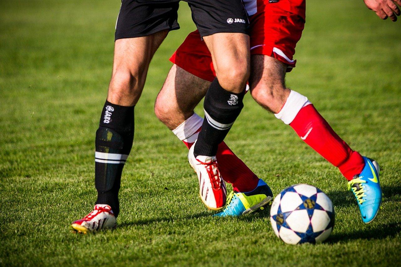 Утверждена программа подготовки к проведению чемпионата Европы по футболу