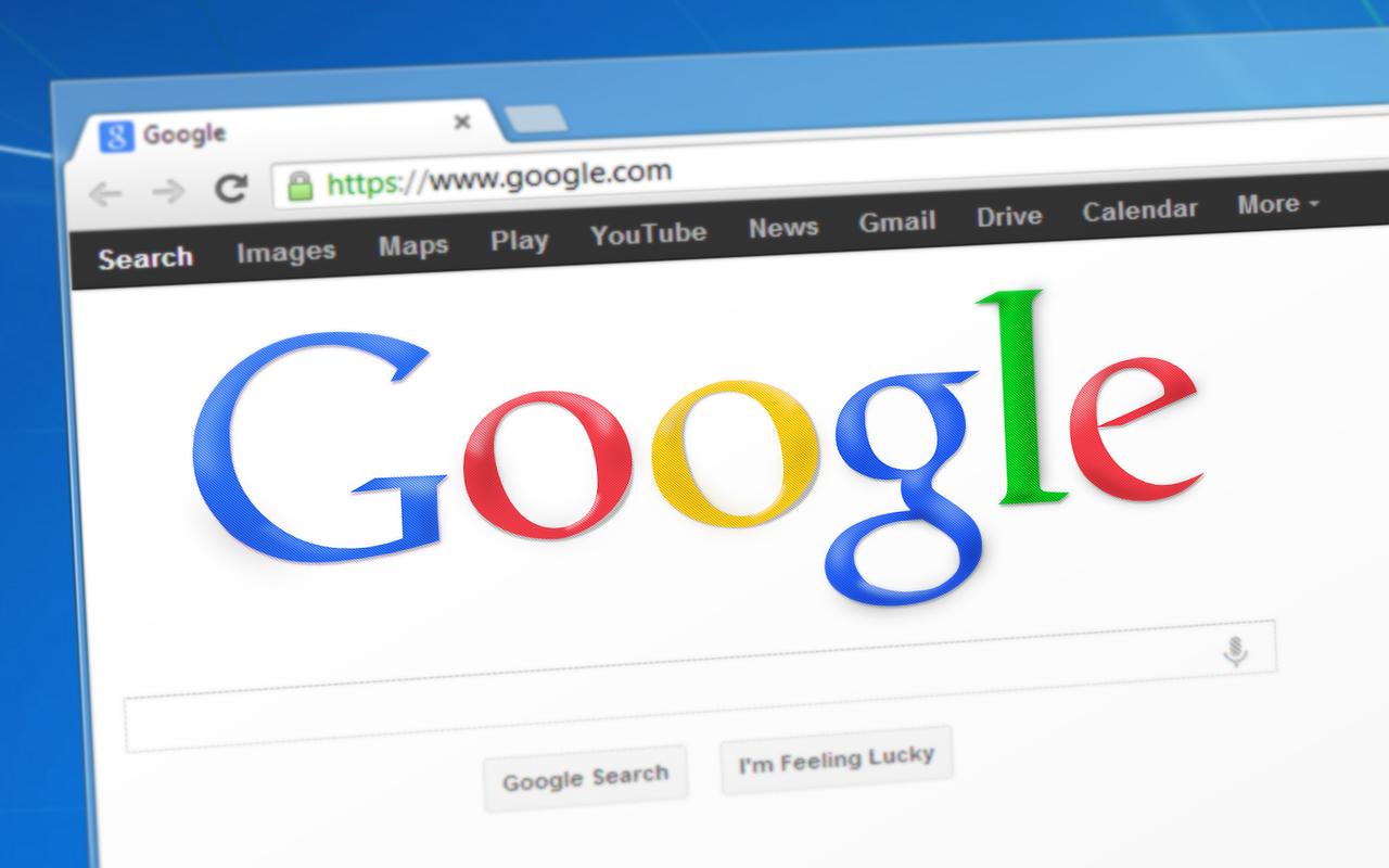 Google в России оштрафовали еще на 2 млн рублей